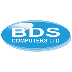 BDS Computers Ltd Managed Print Service