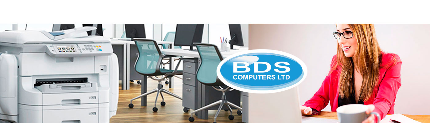BDS - COMPLETE CONTROL AND SOLUTIONS
